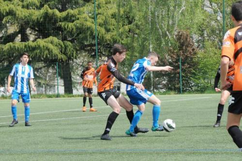 42eme-Mondial-de-la-Saint-Pierre-2019-5